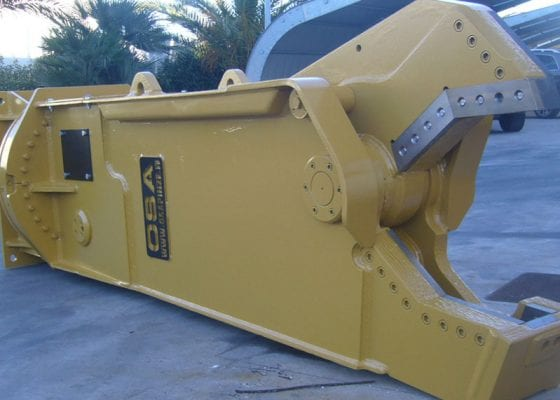 DemolitionShears.sh-series-7-560x400