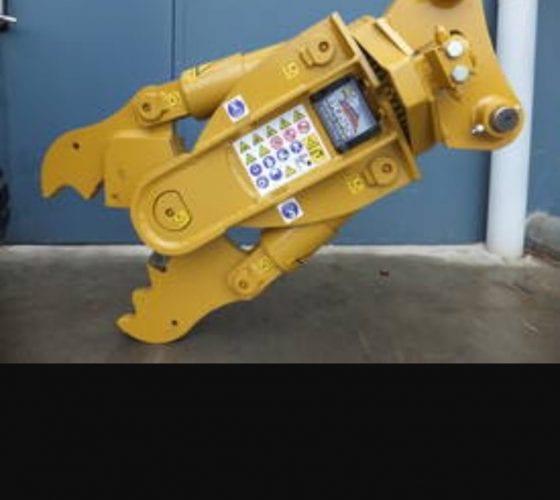 FixedPulverizer.FullSizeRender-2-971x1024-560x500