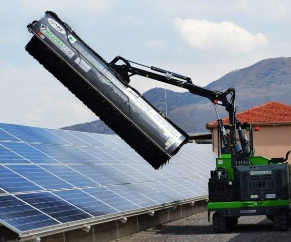 SolarWasher.1-1024x682-3-600x500