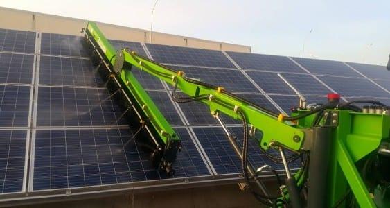 SolarWasher5.IMG_4945-1