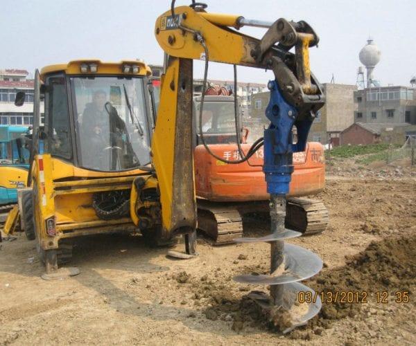 augers-15-1024x768-600x500