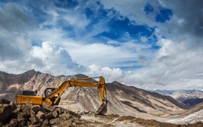 Choosing the Best Excavator Attachment for Your Task