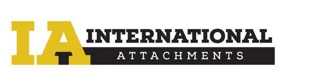 International Attachments